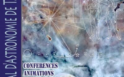 Festival d'Astronomie
