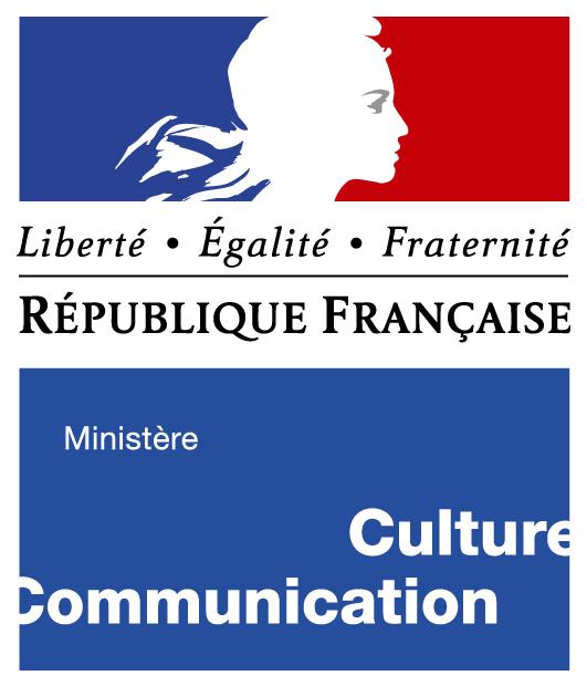 """Résultat de recherche d'images pour """"republique francaise ministere culture"""""""