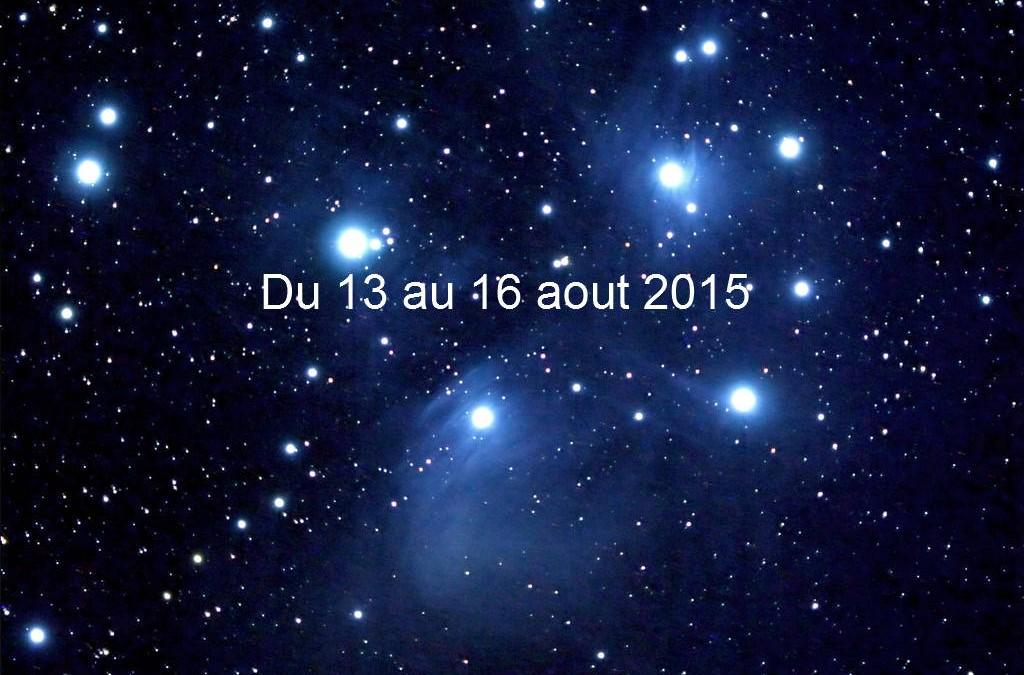 Festival de Astronomía