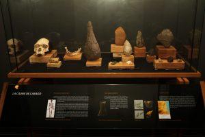 Vacances d'hiver le musée