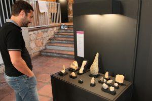 Exposition Occitanie des Origines 1