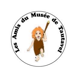Logo Amis du Musée