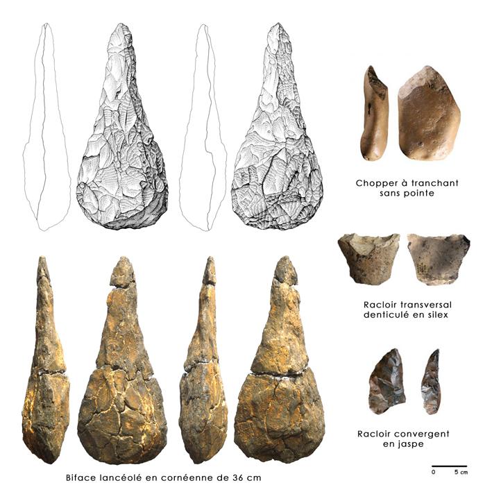 Planche lithique arago 1024x893l